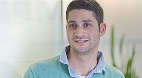 Elad, Engineering-Development