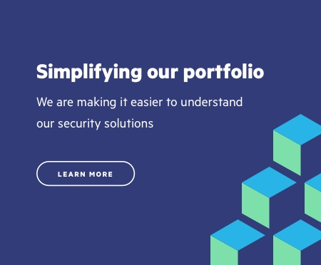 simplifying-our-portfolio