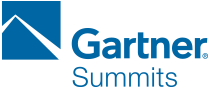 Gartner Security & Risk Management Summit
