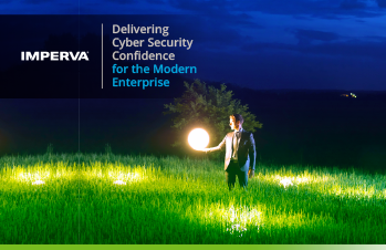 Delivering Cyber Security Confidence for the Modern Enterprise