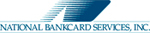 National Bankcard Services (NBS)