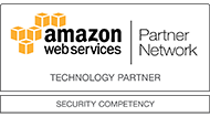 AWS Tech Partner