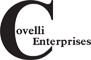 Covelli Enterprises