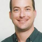 David Margolius