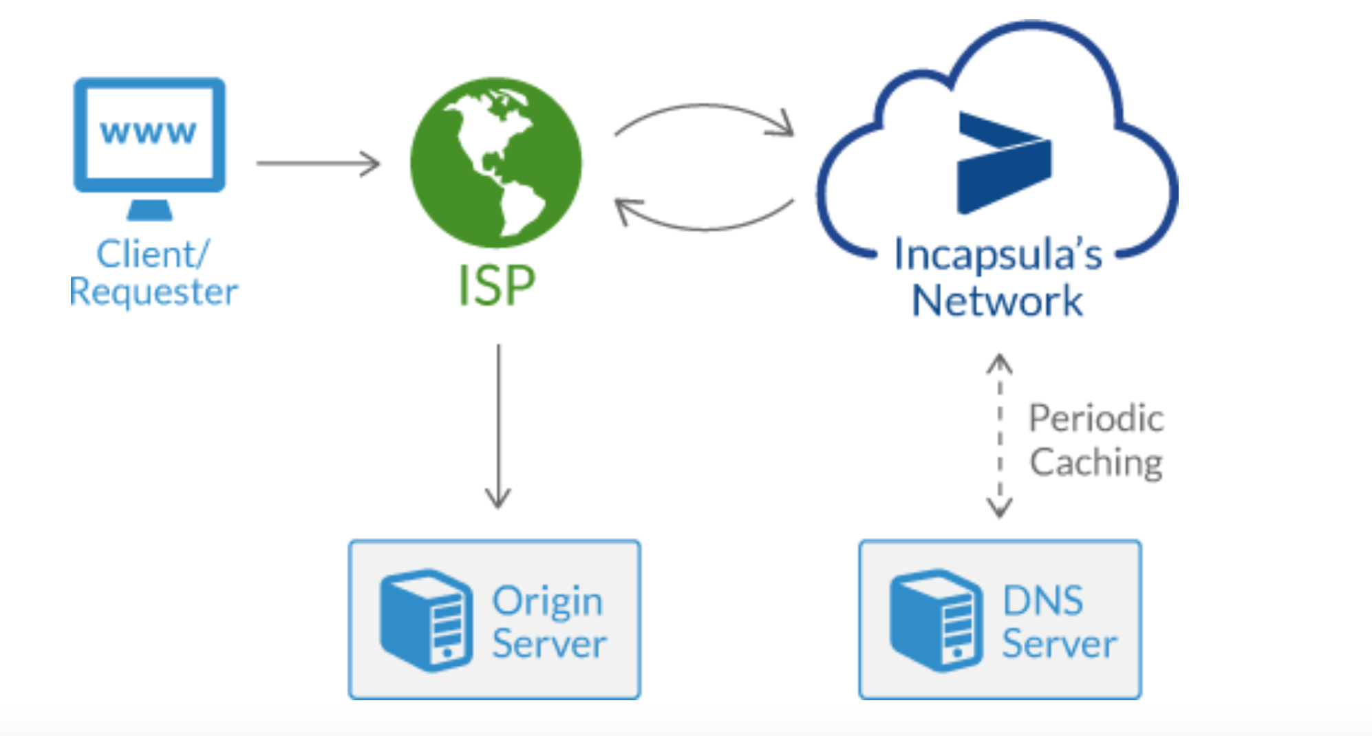 When DNS Attacks Hit Your Website: What You Can Do About It