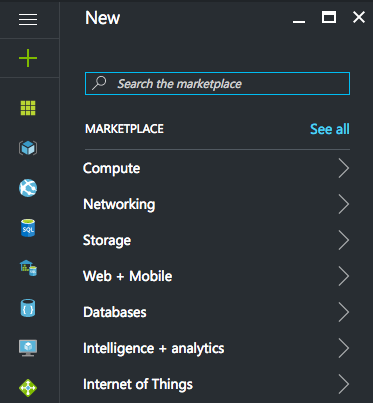 How to Configure Incapsula on Your Microsoft Azure Instance