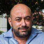 Farzam Ebadypour