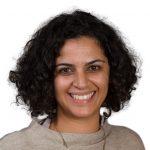 Miriam Yaron