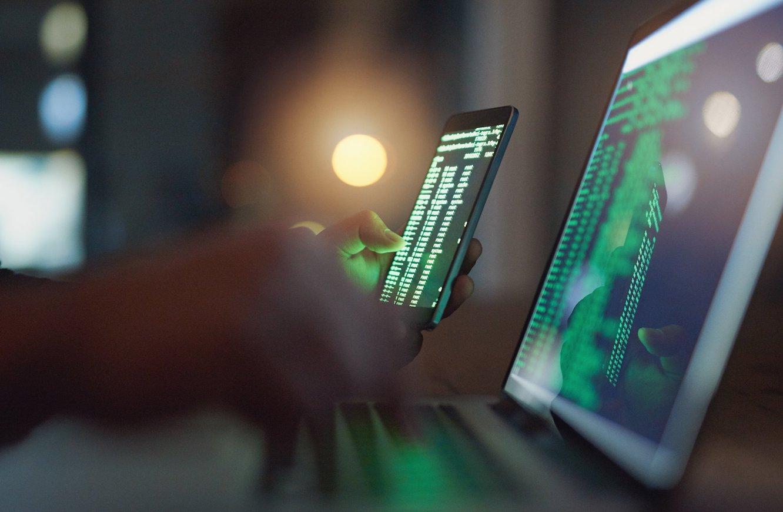 Read: Apache Struts Patches 'Critical Vulnerability' CVE-2018-11776