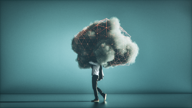 Read: How To Build Resilient Cloud Configuration Shields
