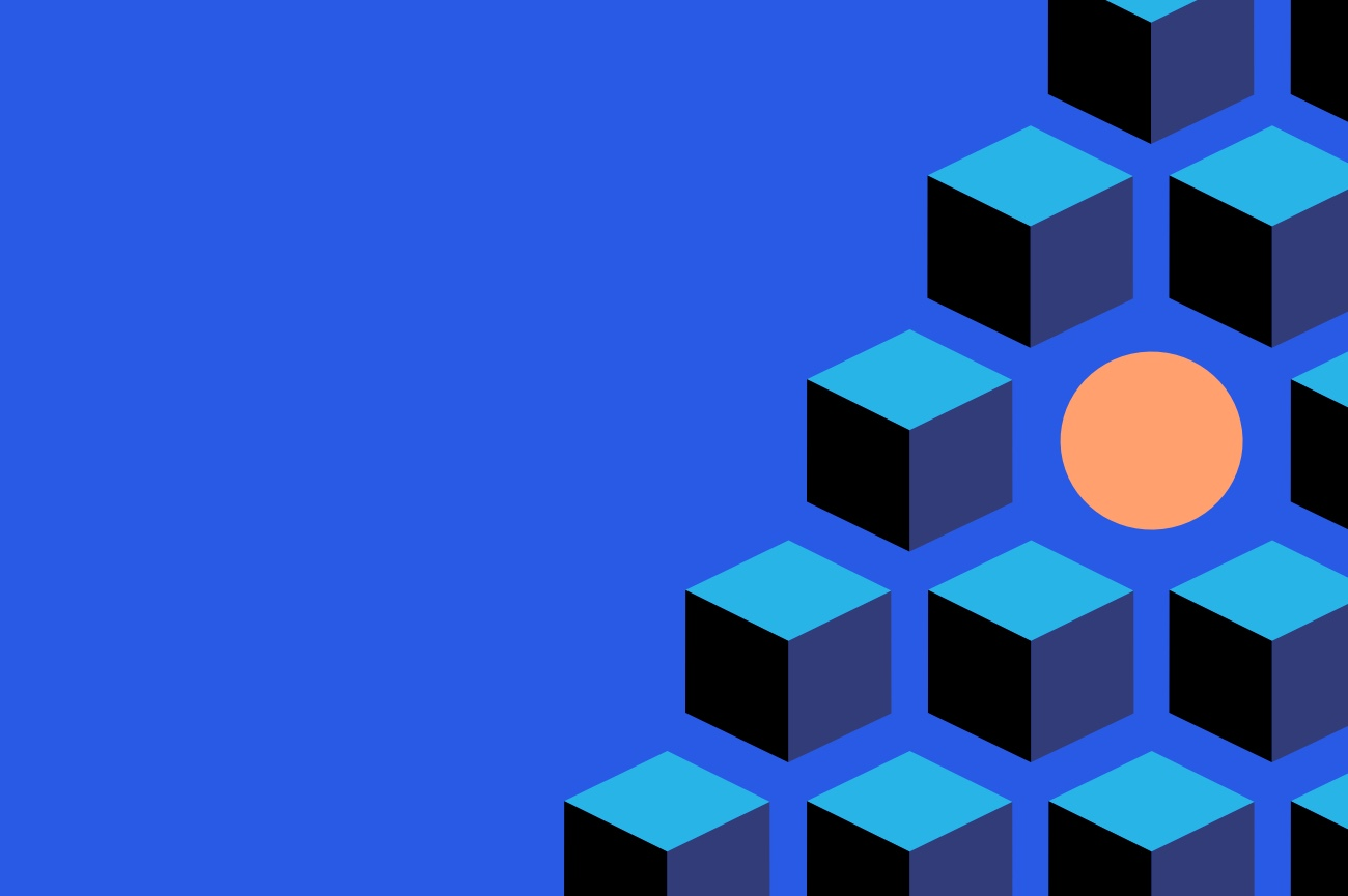 Imperva-Blog-CubePattern-1300x865