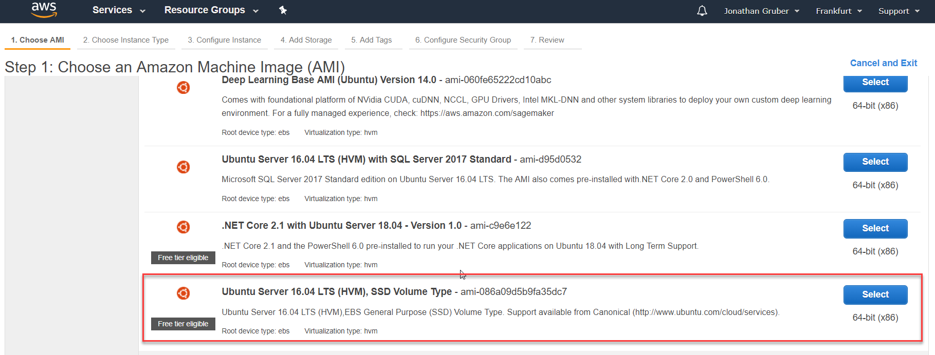 How to Deploy a Graylog SIEM Server in AWS and Integrate with