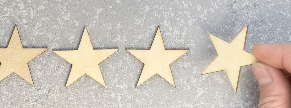 Imperva Wins CRN 5-Star Partner Program 3rd Year in a Row. Here are Some Stats Behind Why.