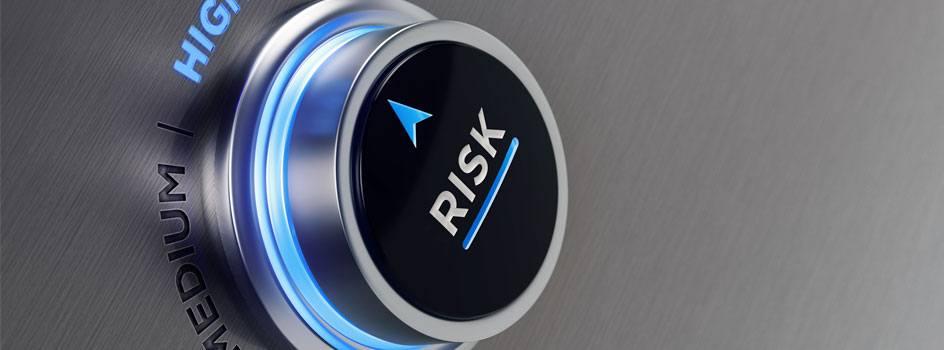 Modern Database Security Buys Down More Risks for Enterprises