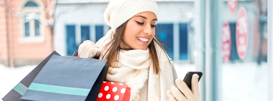 How to Protect Holiday Shoppers from Bots and Scammers