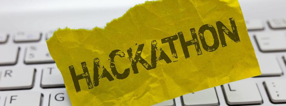 Virtual Hackathon Generates Next Generation of Imperva Innovation