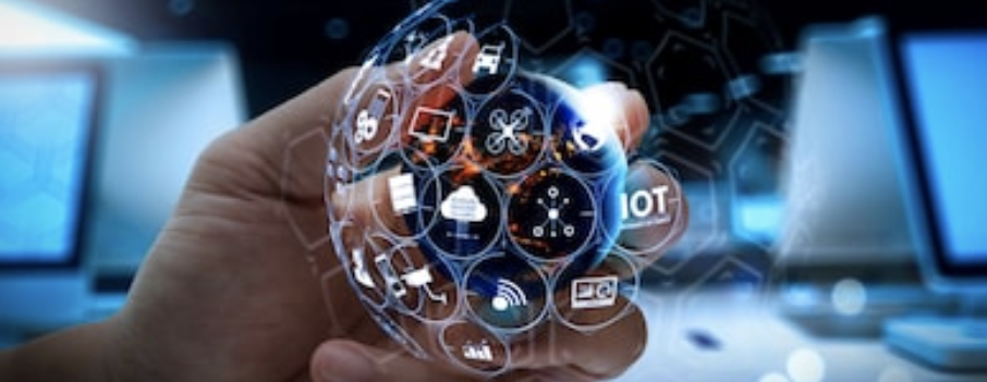 Opportunities and Threats – IoT and the Rise of 5G