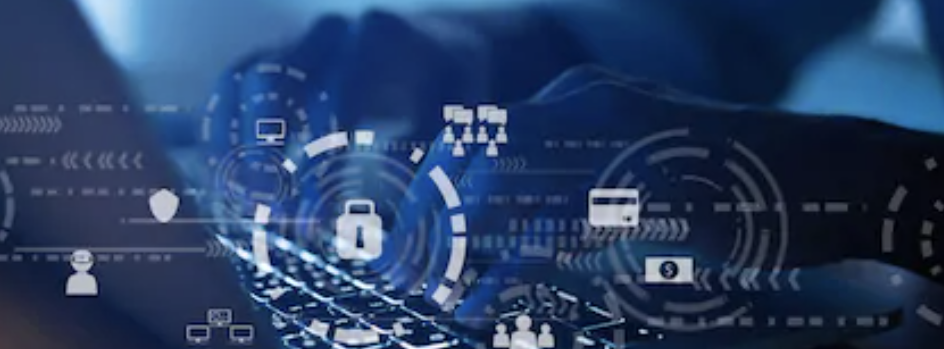 Prepare for more sophisticated security threats in 2021