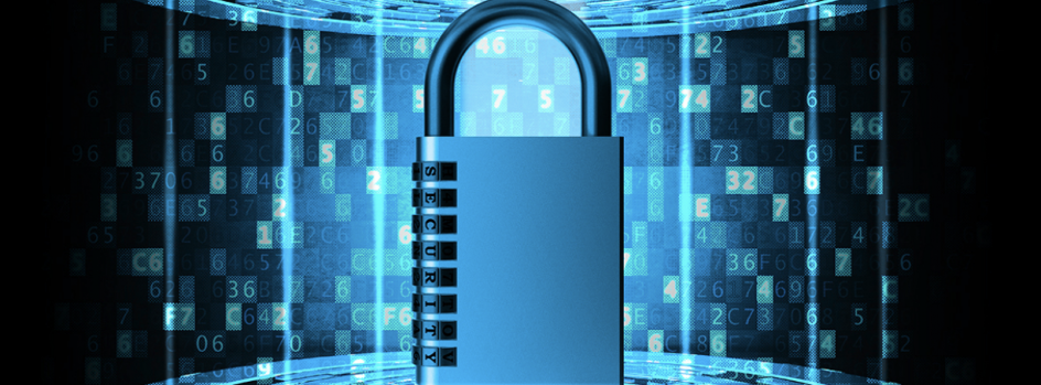 Questions to Ask Your Application Security Provider