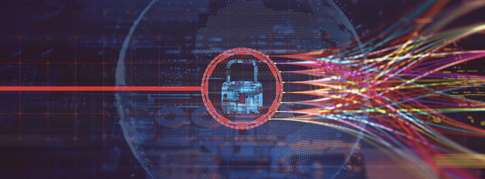 Vulnerabilities Image