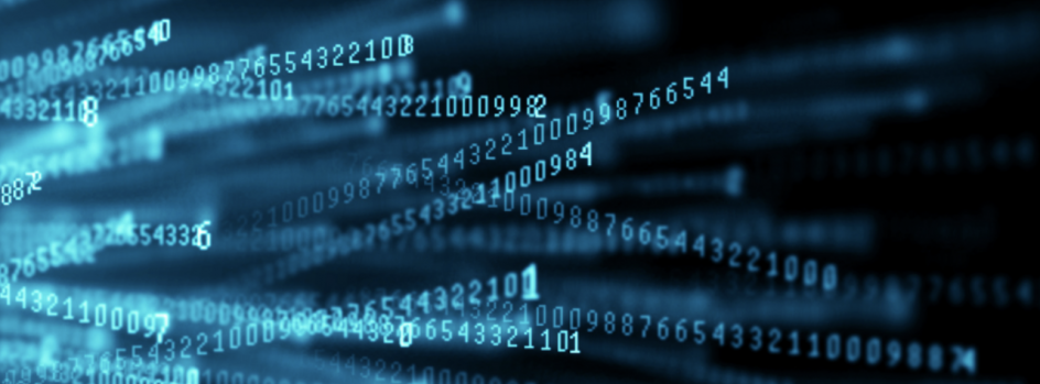 A Tip For Easy SQL-based Big Data Analysis: Use a Temporary Dataset