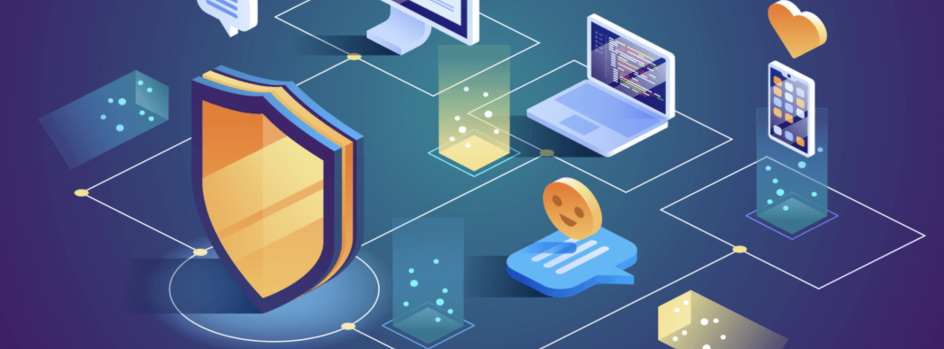 Web Application Firewalls Instrumental in Digital-First Banking