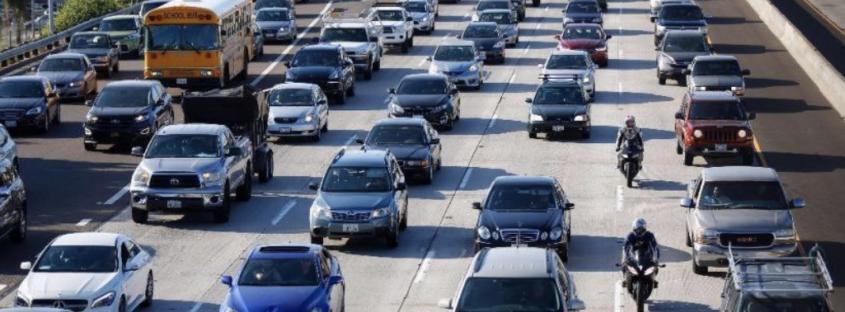 Bad Bot Traffic Breaks Records in 2020