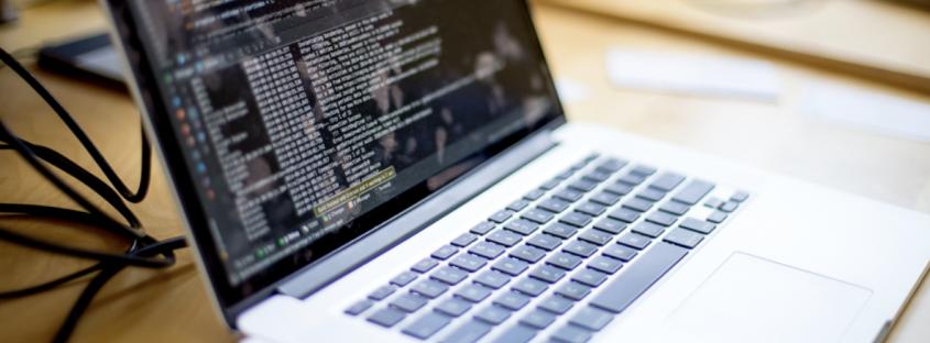 JavaScript Fraud: More Than Just Magecart and Skimming