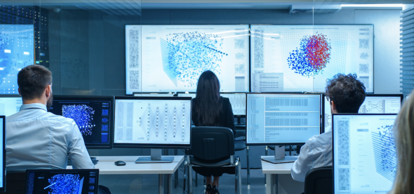Machine Learning Testing for Data Scientists