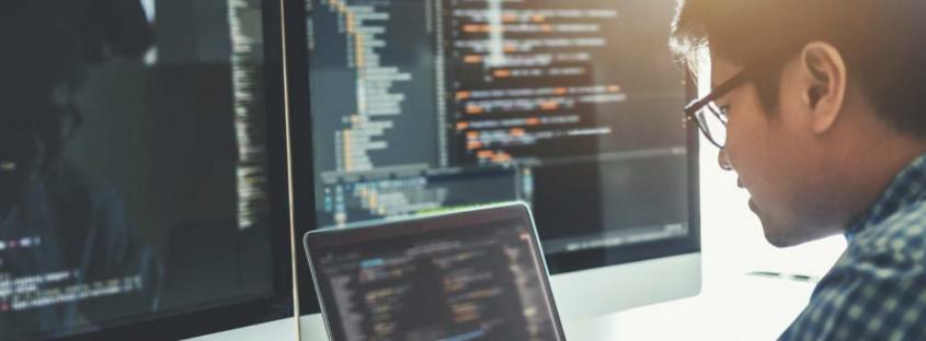 Cheap and Nasty DDoS Attacks