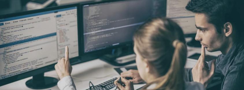 A security architect's POV on a mature data-centric security program, Part 2