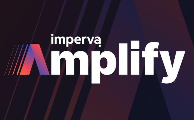 Amlify Event