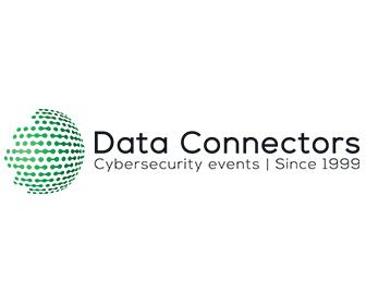 Data Connector Logo1