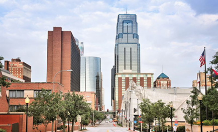 Kansas-City-MO