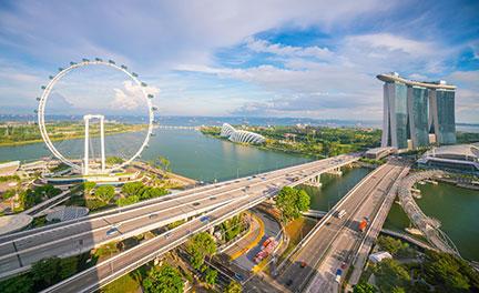 thumbnail Singapore