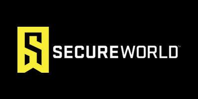 SecureWorld Logo