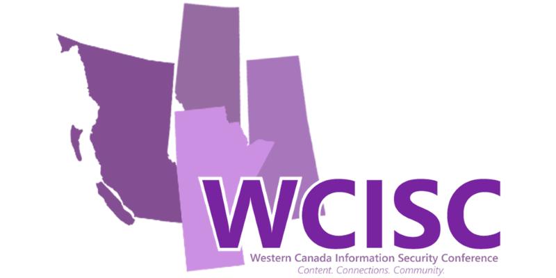 logo conference wcisc v1