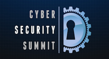 Cyber Security Summit 6.29 1