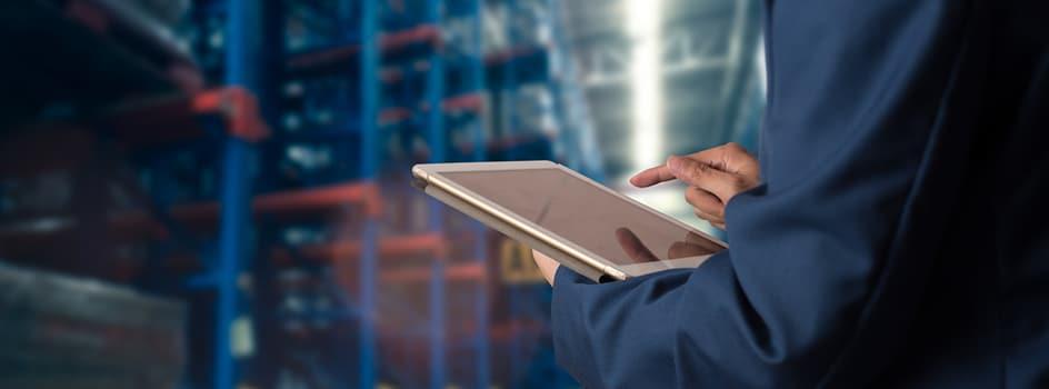 Überspringen Sie die Datenentdeckung während Ihres Compliance-Programms nicht
