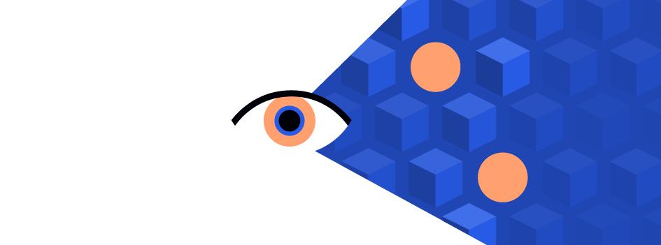 Die 5 wichtigsten Cybersicherheitstrends, auf die Sie sich 2020 vorbereiten sollten