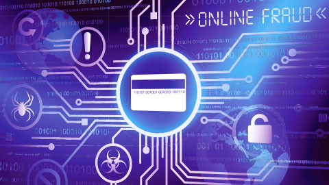 Combat Online Payment Card Attacks using Threat Intelligence Blog