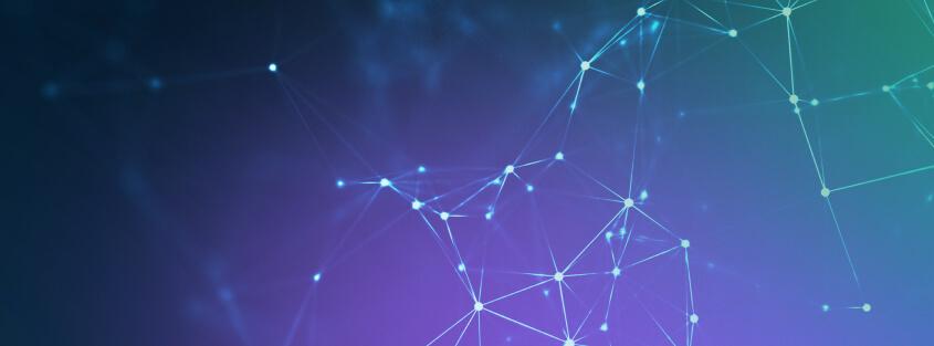 imperva to acquire cloudvector