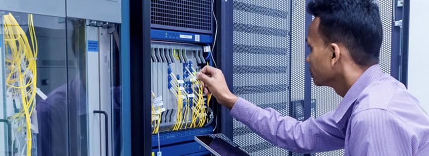 ISP Pitfalls for DDoS Protection