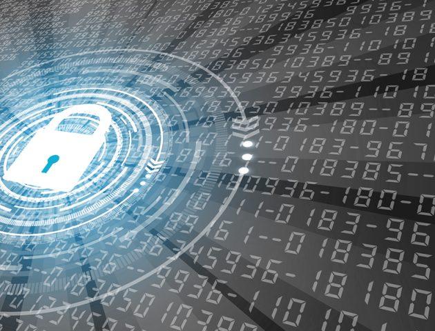 Data Security Hero