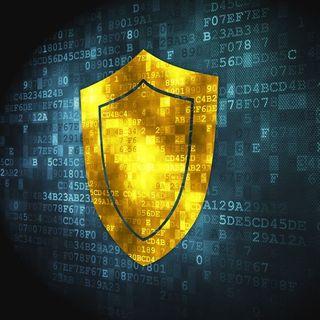 ThreatRadar Credential Compromise Under the Hood