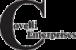 Covelli Enterprises