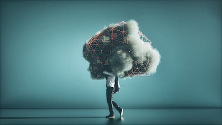 How To Build Resilient Cloud Configuration Shields