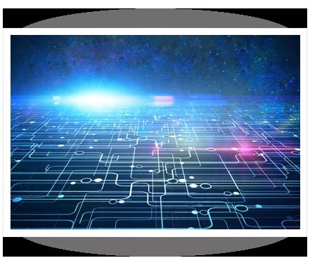 Identifies fraudulent devices