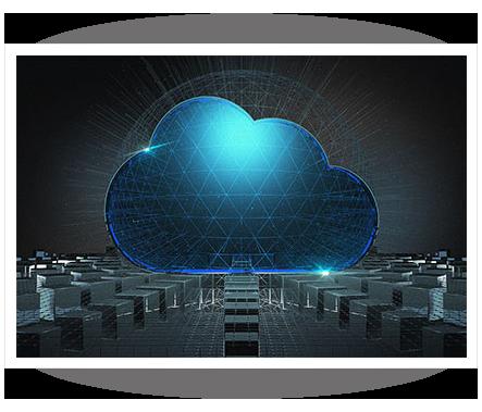 big data monitors