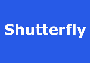 shutterfly case study
